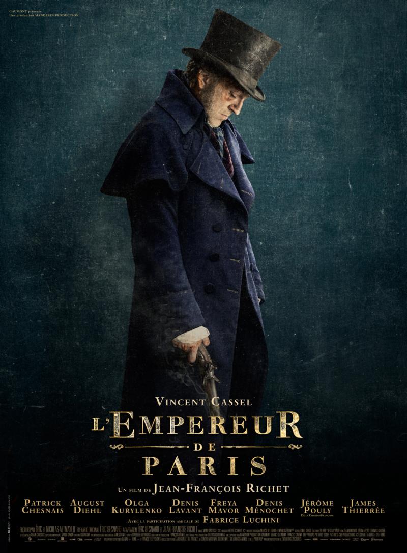 L'EMPEREUR DE PARIS L_empe10