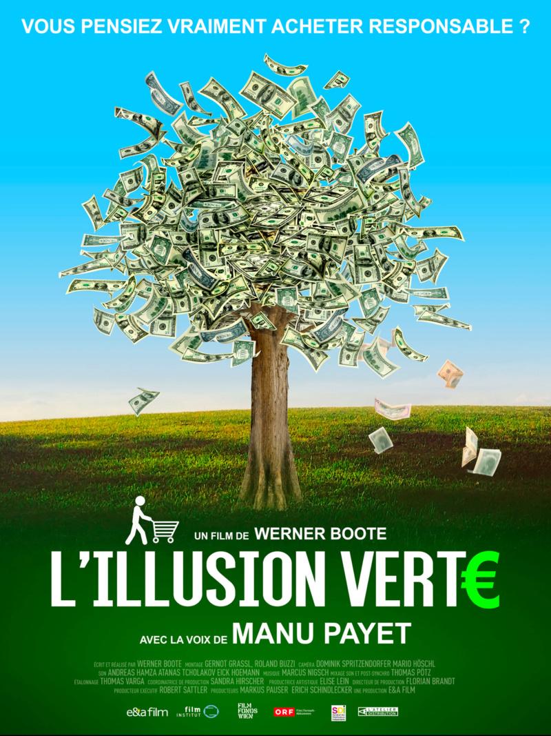 L'ILLUSION VERTE L_illu10