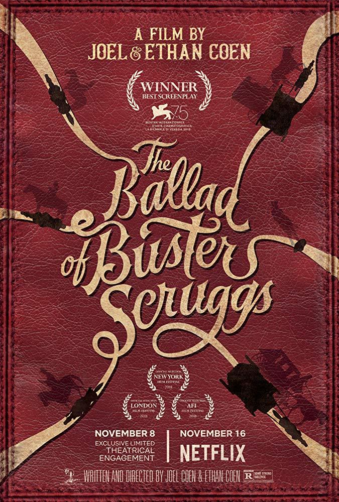 LA BALLADE DE BUSTER SCRUGGS  La_bal10