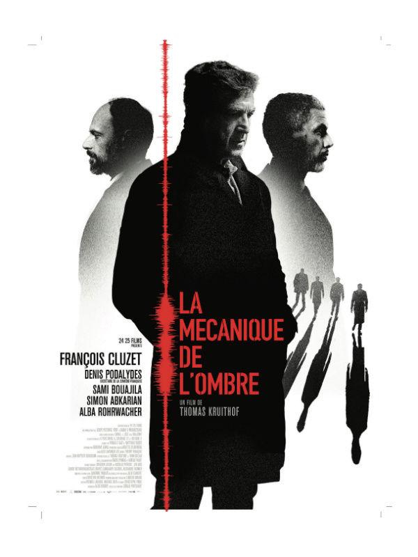 LA MECANIQUE DE L'OMBRE La_mec10