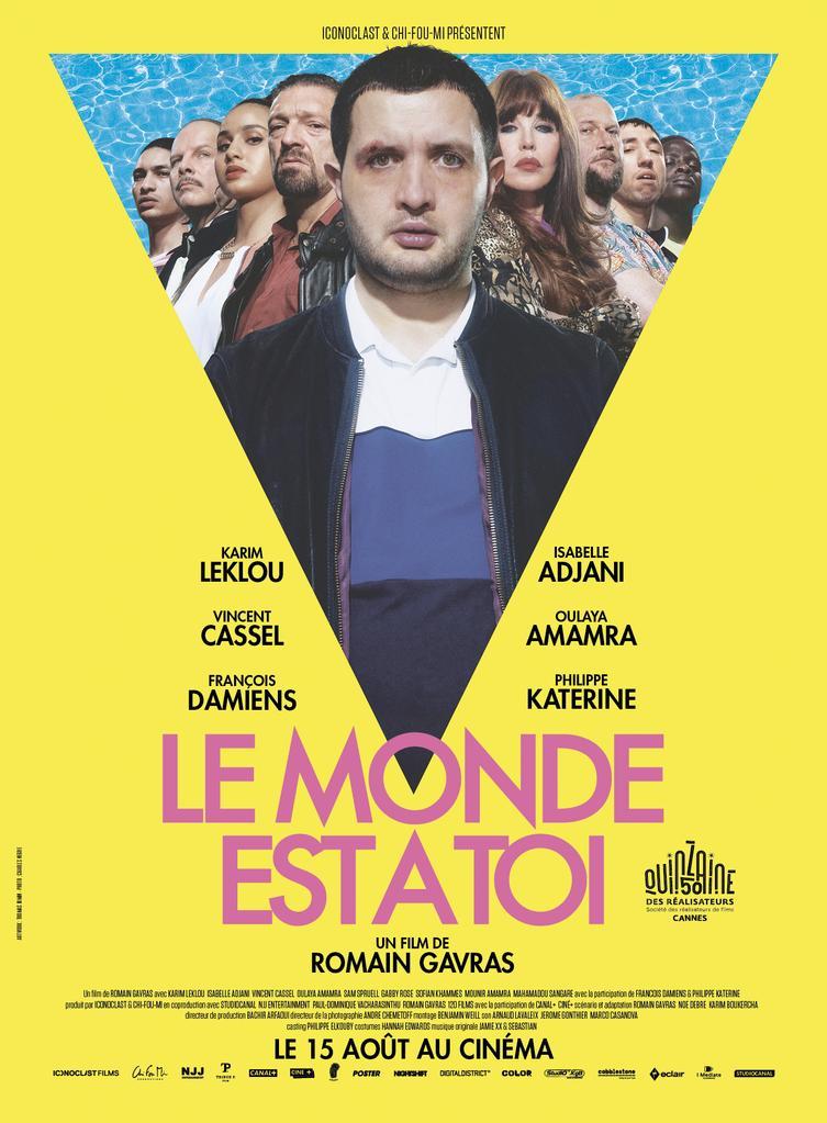 LE MONDE EST A TOI Le_mon10