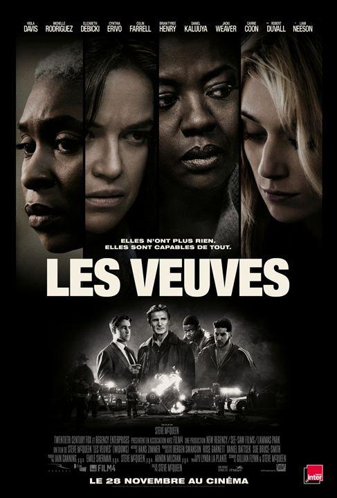 LES VEUVES Les_ve11