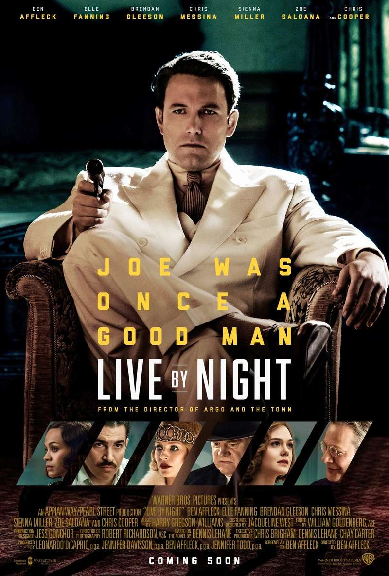 LIVE BY NIGHT Live-b10