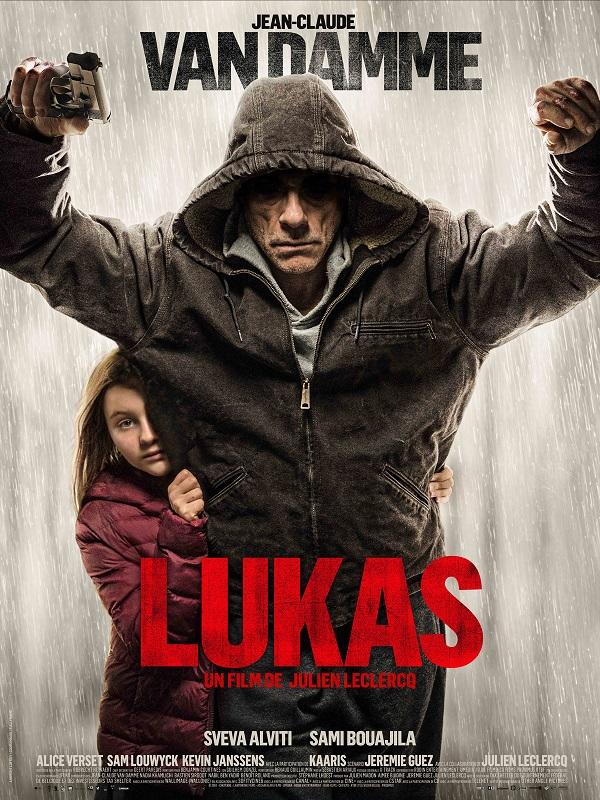 LUKAS Lukas_10