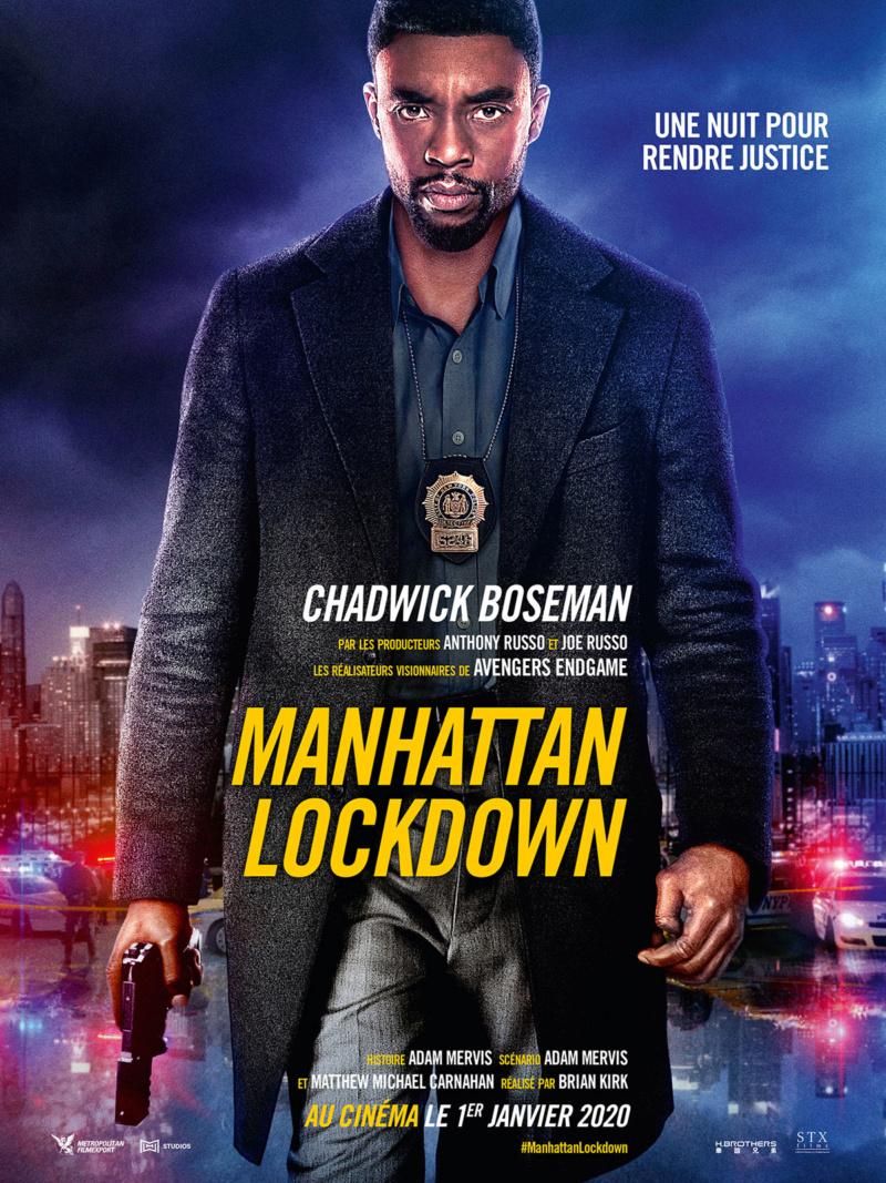 MANHATTAN LOCKDOWN Manhat10