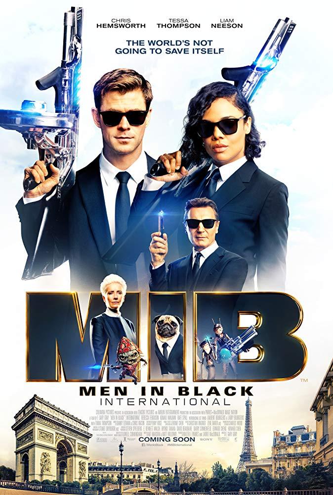 MEN IN BLACK:INTERNATIONAL Men_in10