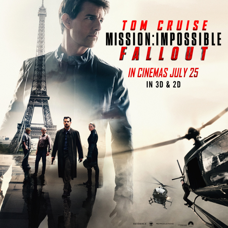 MISSION IMPOSSIBLE : Fallout  Missio10