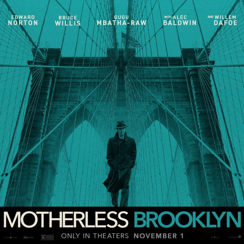 BROOKLYN AFFAIRS Mother10