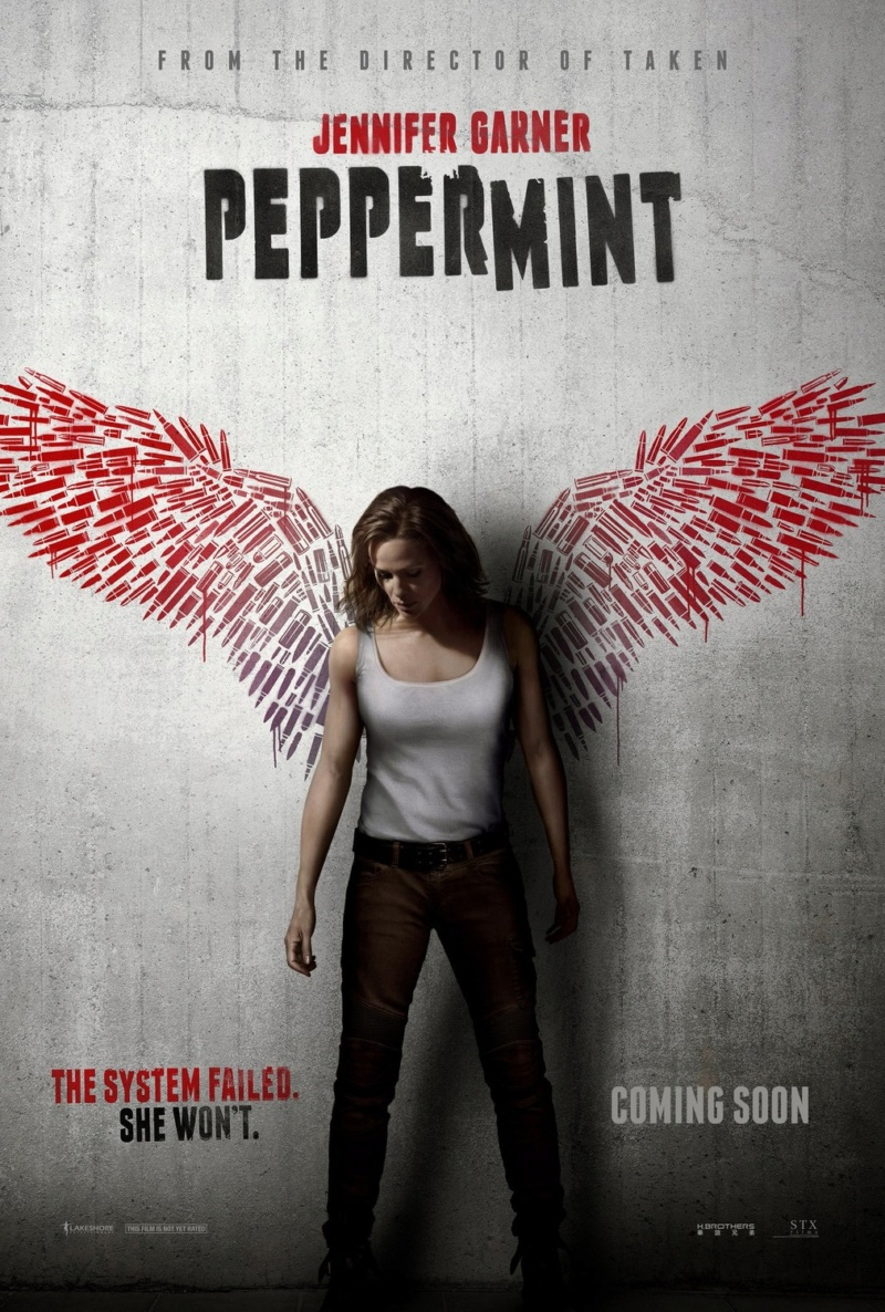 PEPPERMINT  Pepper10