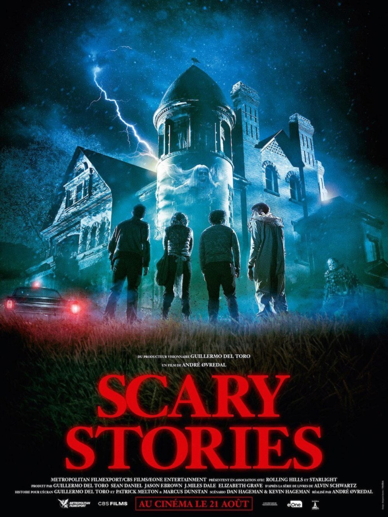 SCARY STORIES Scary_11