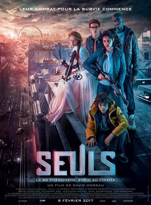 SEULS (après la BD:le film) Seuls_11