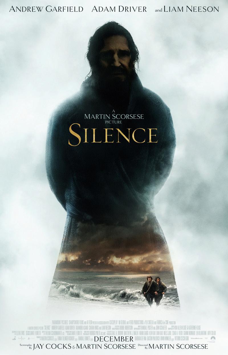 SILENCE Silenc10