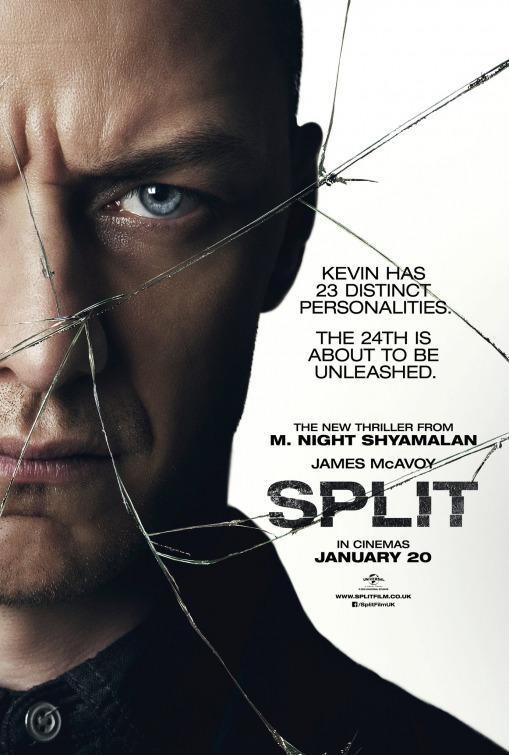 SPLIT  Split_10