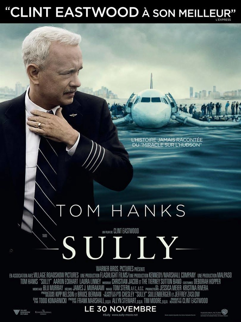 SULLY  Sully11
