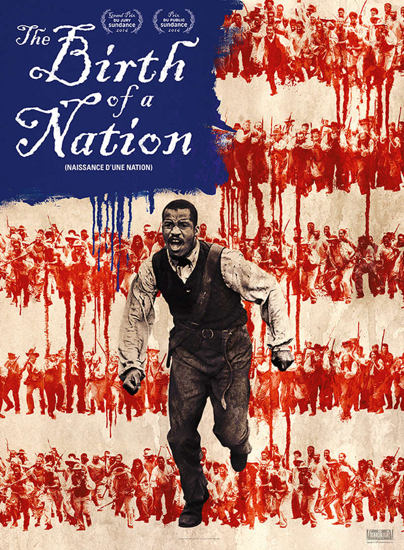 THE BIRTH OF A NATION  The_bi10