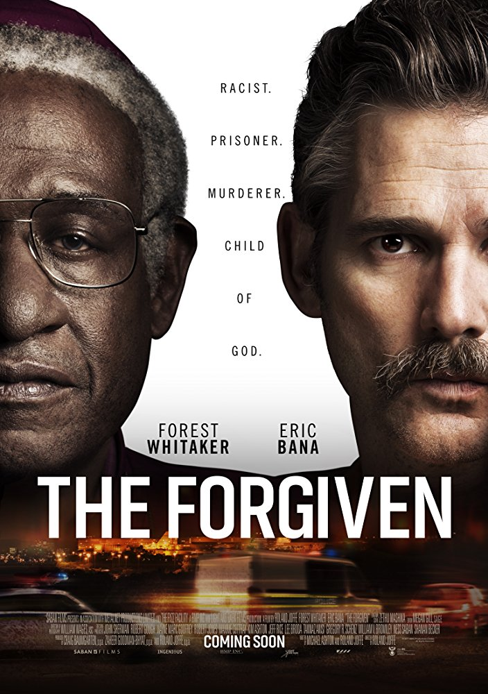 THE FORGIVEN The_fo10
