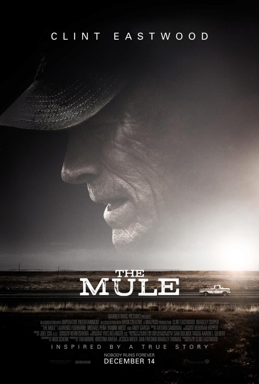 THE MULE The_mu10