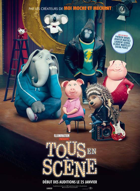 TOUS EN SCENE  Tous_e10