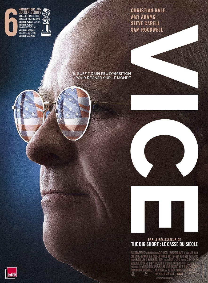 VICE  Vice_p10