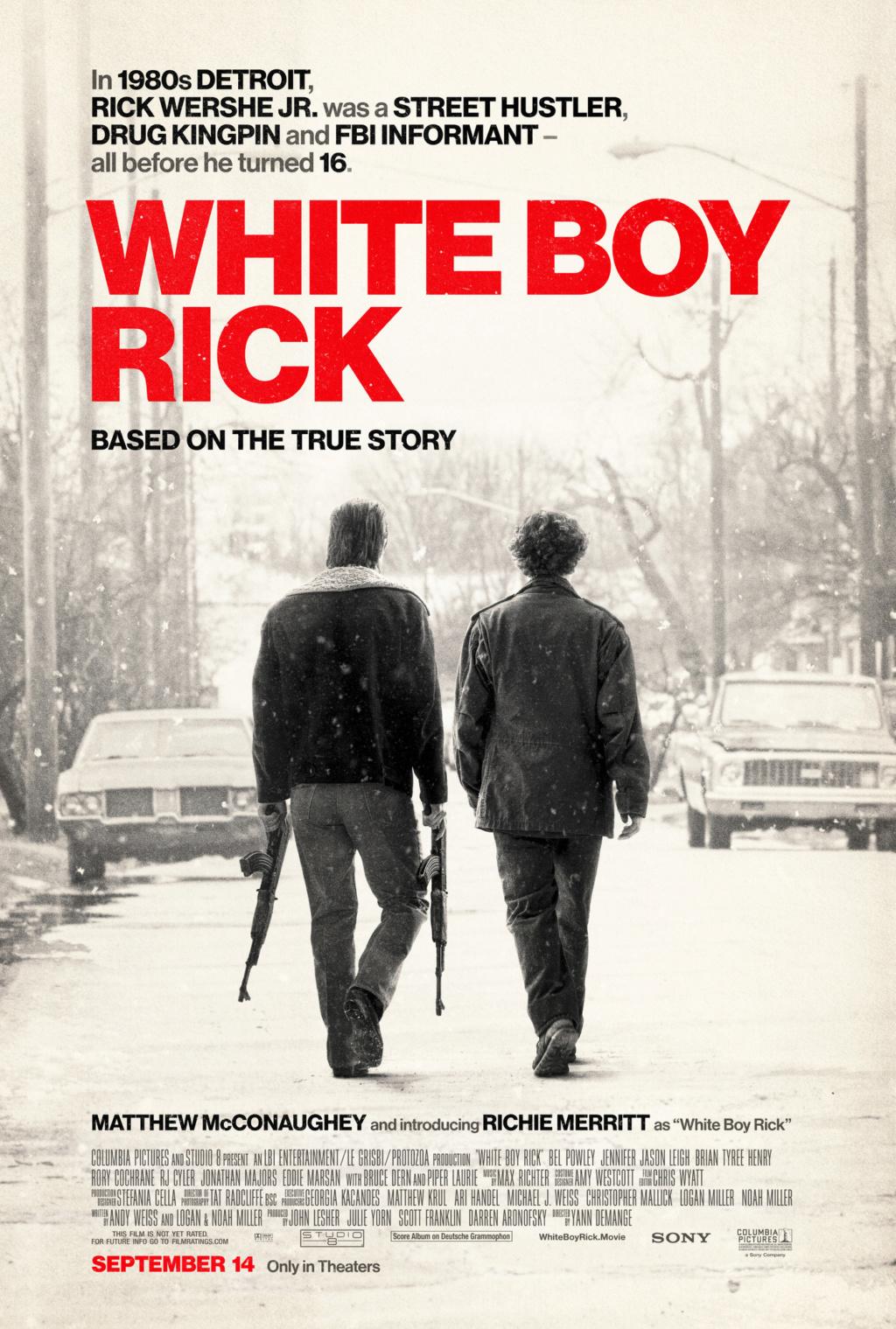 WHITE BOY RICK (en français UNDERCOVER une histoire vraie) White_10