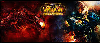 World Of Warcraft - Projet PvP Imgres12