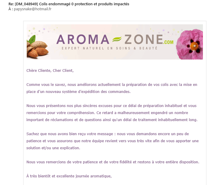 Coup de gueule contre Aroma-zone !!! - Page 2 Aroma_10