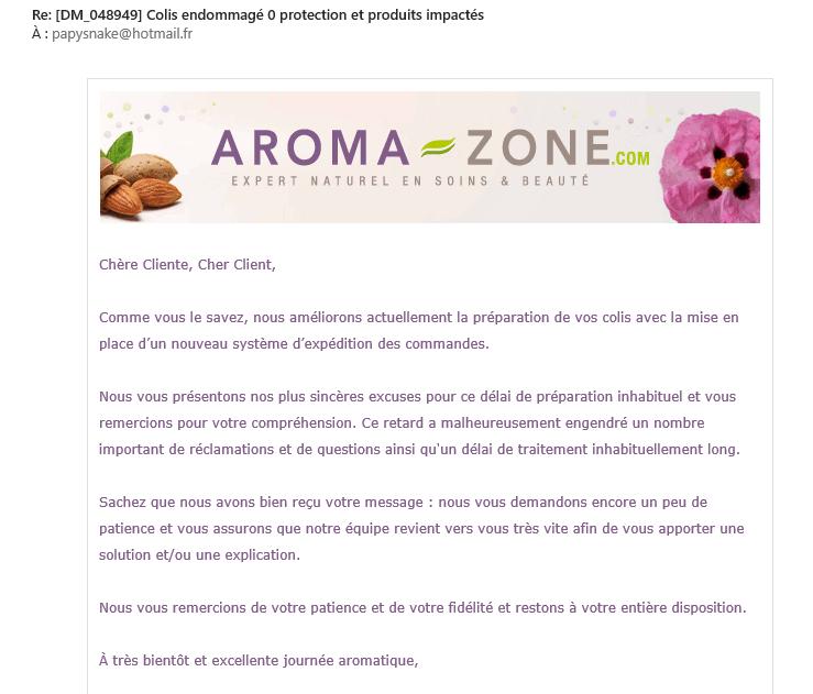 Coup de gueule contre Aroma-zone !!! Aroma_11