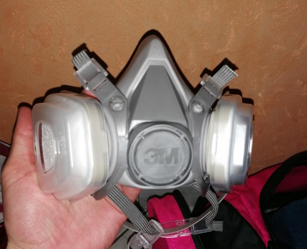 Masques respiratoires ffp 2 et 3 - Page 3 Img_2186