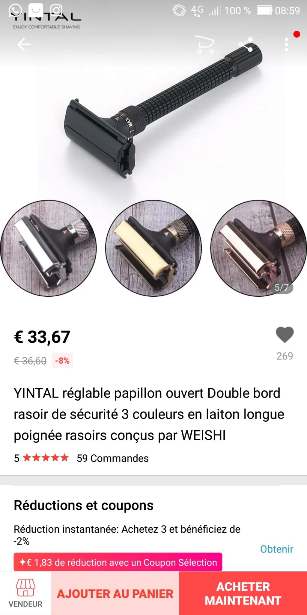 "Yintal ""Bronze"" - Page 3 Screen13"