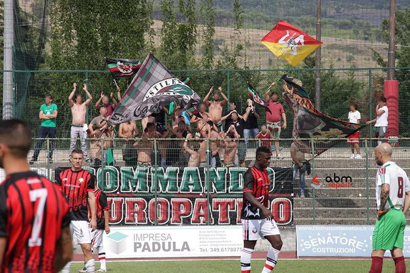 Stagione Ultras 2016-2017 E10