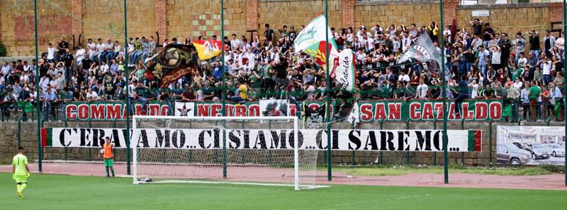 Stagione Ultras 2015-2016 - Pagina 2 Migl1010