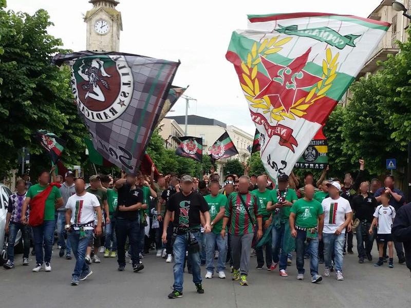 Stagione Ultras 2015-2016 - Pagina 2 Migl110