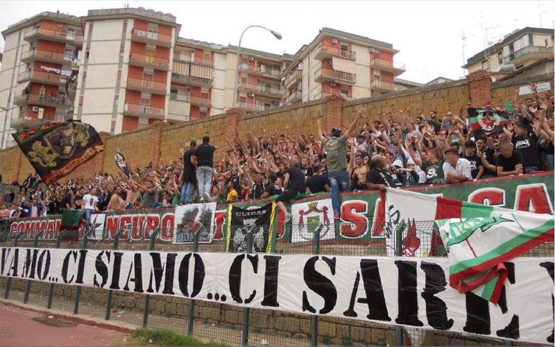 Stagione Ultras 2015-2016 - Pagina 2 Migl1110