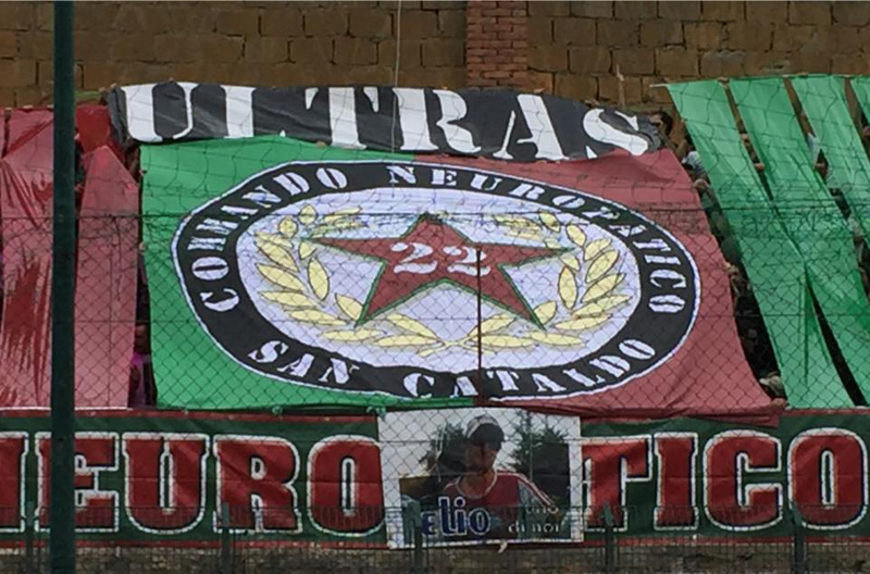Stagione Ultras 2015-2016 - Pagina 2 Migl510