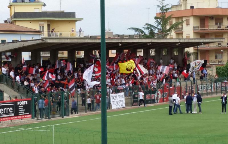 Stagione Ultras 2015-2016 - Pagina 2 Migl910