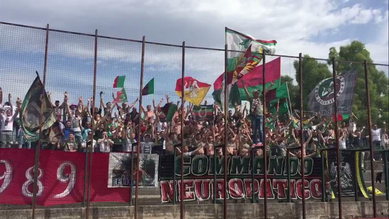 Stagione Ultras 2015-2016 - Pagina 2 Miglio10
