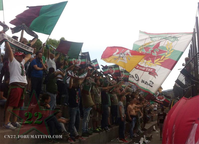 Stagione Ultras 2015-2016 - Pagina 2 Miglio12