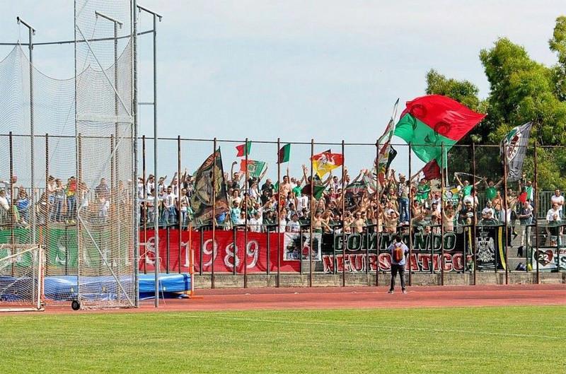 Stagione Ultras 2015-2016 - Pagina 2 Miglio13