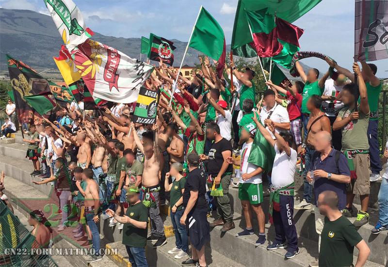 Stagione Ultras 2015-2016 - Pagina 2 Miglio15