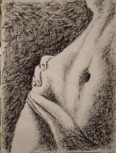 Les nus Promes10