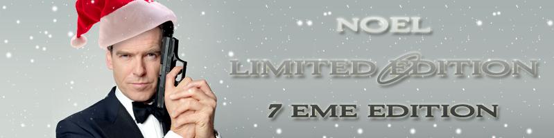 Concours de noël Limited Edition 2k16 [CLOS] Noel_210