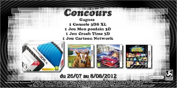 Jeux Concours 1-conc11