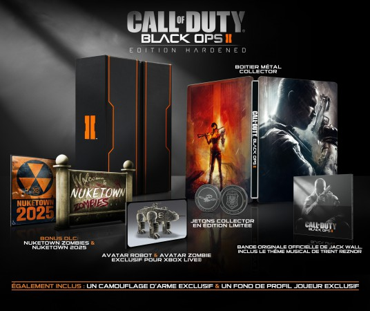 Jeux Concours - Page 2 Codbo210