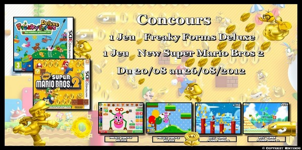 Jeux Concours Concou11