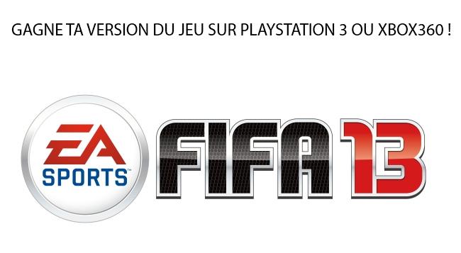 Jeux Concours - Page 2 Fifa1310