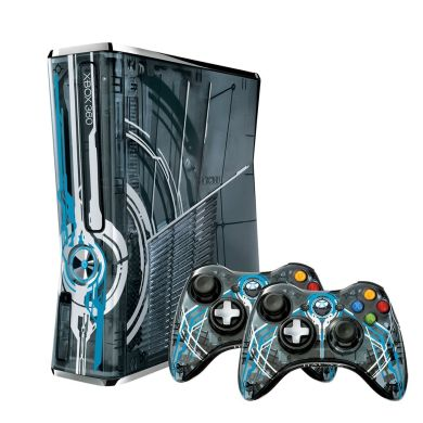 Jeux Concours - Page 2 Halo4-10