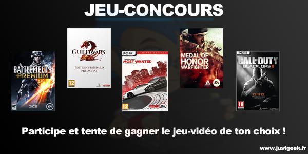 Jeux Concours Jeu-co10