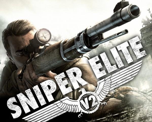 Jeux Concours Sniper10