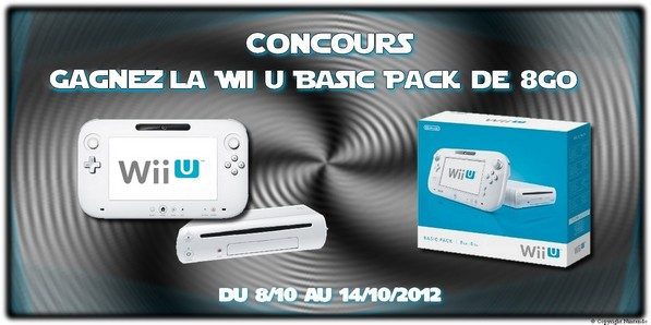 Jeux Concours - Page 2 Wii-u-10