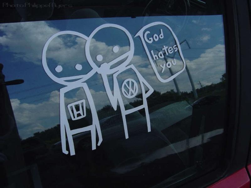 HONDA vs VW Vwhond10